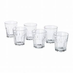 Ikea Pokal Glas : ikea longdrinkgl ser test test ~ Yasmunasinghe.com Haus und Dekorationen