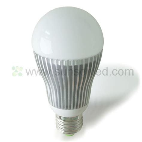 china standard base e27 50w incandescent light