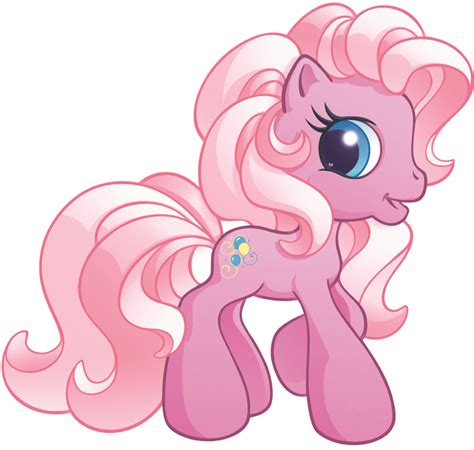 my pony clipart my pony clipart pencil and in color my
