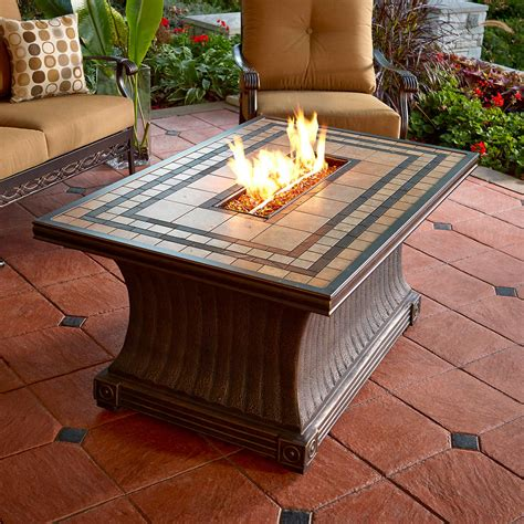 outdoor propane pits glen outdoor propane pits home ideas collection