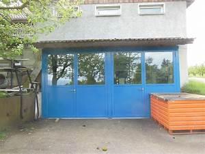 Lbs Bauspartarife übersicht : t ren tore in metall gmbh ~ Lizthompson.info Haus und Dekorationen