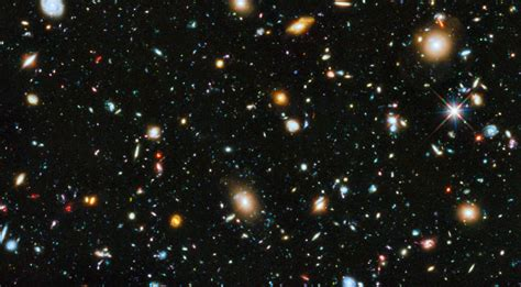The Universe Is Expanding Even Faster Than We Thought