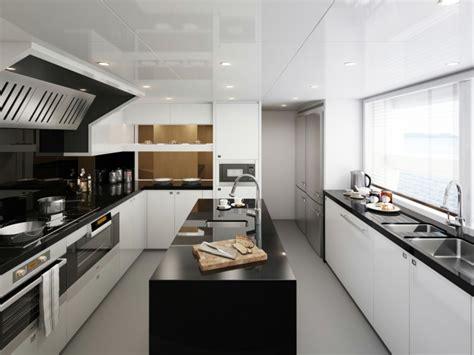 peinture resine pour plan de travail cuisine résine transparente pour plan de travail cuisine palzon com
