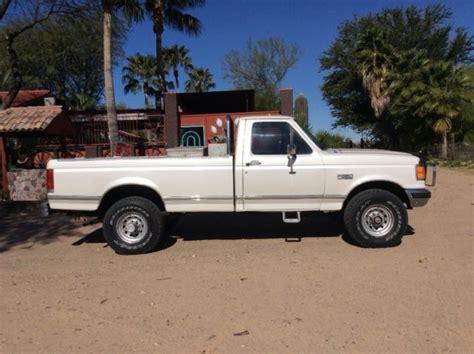 ford   lariat pickup  owner  sale