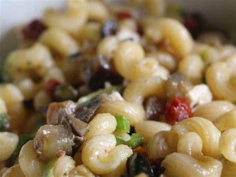 recettes de cuisine v 233 g 233 tarienne de annesogood