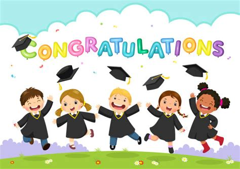 pics amp images 656   congratulations clipart kindergarten 11