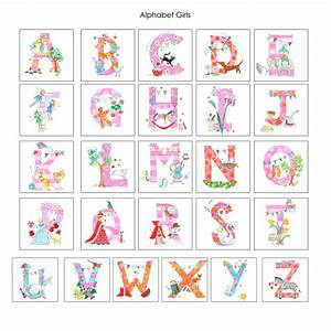 childrens personalised writing paper set alphabet by honey With children s letter writing sets