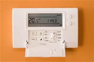 Funk Thermostat Heizkörper : funk heizk rperthermostat f r heizk rper ~ Orissabook.com Haus und Dekorationen