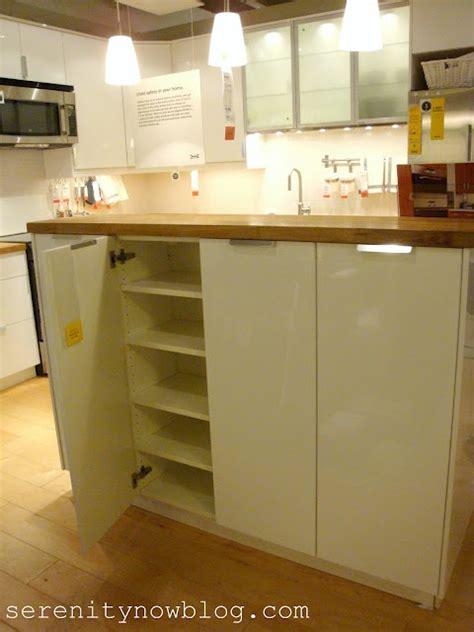 cabinet storage from ikea organizing ideas pinterest