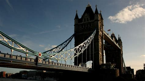 UK New Visa Rules, Priti Patel Unveils Points-Based ...