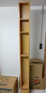 Ikea Cd Regal Weiß : cd regal ikea benno gebraucht kaufen nur 4 st bis 75 g nstiger ~ Markanthonyermac.com Haus und Dekorationen