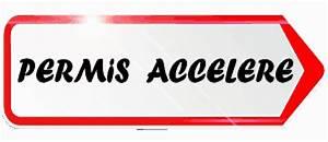 Passer Le Permis En Accéléré : passer le permis b en acc l r bordeaux victoire auto et moto cole pas ch re bordeaux ~ Maxctalentgroup.com Avis de Voitures