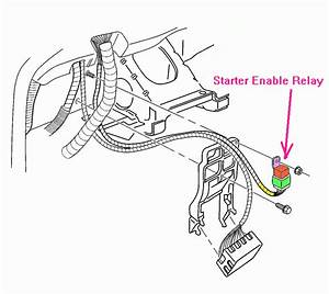 2000 Pontiac Grand Prix 3800 Engine Diagram Html