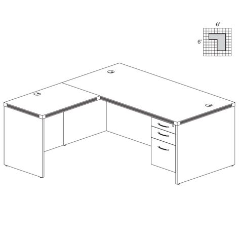 u shaped computer desk with hutch l shaped office desk dimensions ideas greenvirals style