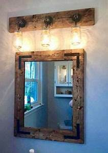 best 25 vanity for sale ideas on pinterest bathroom With kitchen cabinets lowes with windswept tree wall art