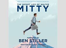Mitty Short Cover Story Walter Life Secret 1