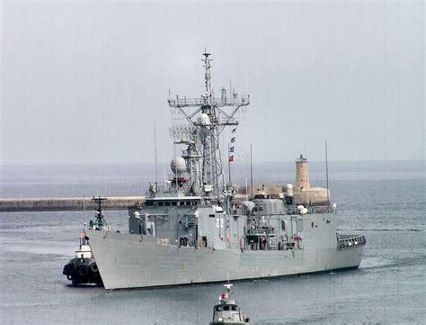 Boat Names Uss by Navy Ship Names