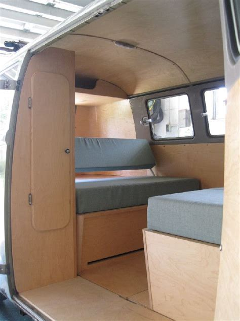 Vw Upholstery Kits by Rj Cers Vw Cer Interior Kits Vw Cer