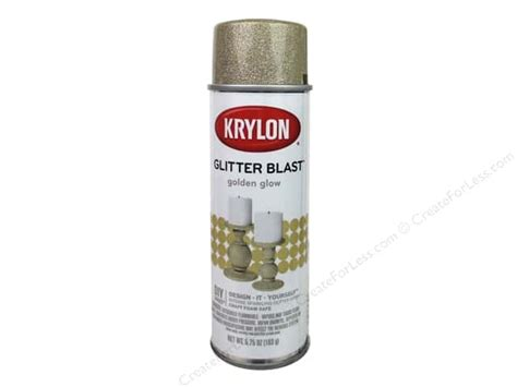 Krylon Glitter Blast Spray Paint 5.75 Oz. Golden Glow Selling Used Kitchen Cabinets Gateway And Bath Help Book Sunrise Biscuit Chapel Hill Stay In The Menards White True Food Arizona Grohe Soap Dispenser