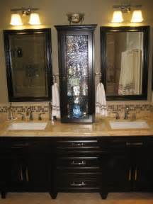 Master Bath Bathroom Design Ideas