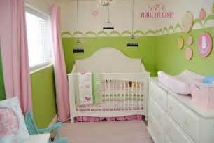 kinderzimmer einrichten beige rosa babyzimmer einrichten 25 kreative ideen für kleine räume