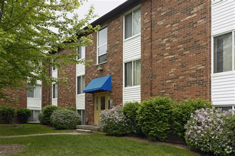 1 bedroom detroit apartments are easy to find on apartmentcities.com. Towne Square Apartments Apartments - Detroit, MI ...