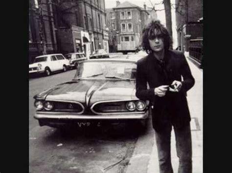 Opel Syd Barrett by Syd Barrett Opel Psychedelic Folk The Founder Of Pink