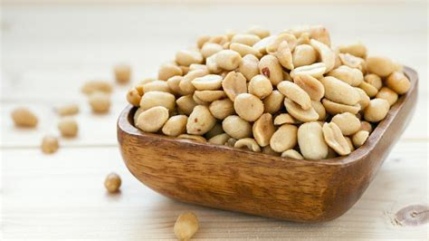 can dogs eat peanuts almonds and pistachios barking