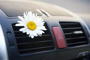 Auto Karosserieteile Bezeichnung : auto klimaanlage richtig nutzen hier unsere tipps ~ Eleganceandgraceweddings.com Haus und Dekorationen