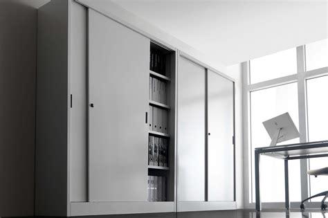 armadi metallici ufficio arredi metallici donati alberto arredamenti e mobili