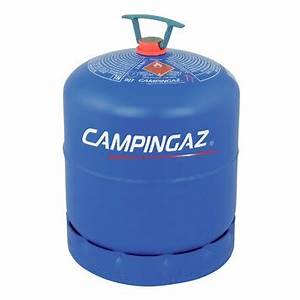 Bonbonne De Gaz : gamma campingaz gasfles 907 vulling kopen gasflessen ~ Farleysfitness.com Idées de Décoration