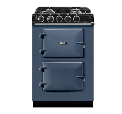 aga range cookers price list aga traditional aga 60 gas hob small electric range cookers