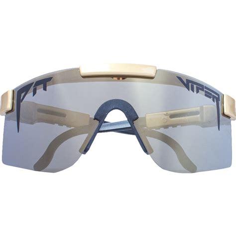 pit viper pit viper sunglasses polarized ebay