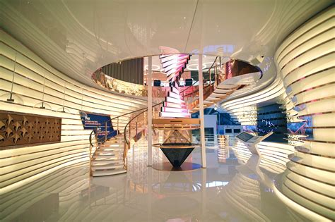 World Exhibition Stand Awards: winners announced