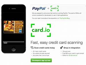 Paypal Credit Deutschland : paypal buys to add more startup energy to the company business insider ~ Buech-reservation.com Haus und Dekorationen