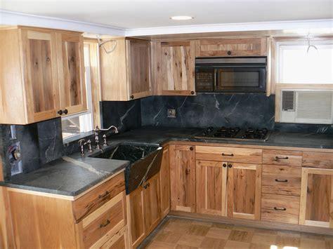 black kitchen cabinets lowes elegant black corner cabinet for kitchen gl kitchen design