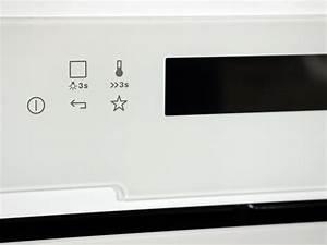Siemens Spülmaschine Symbole : siemens backofen symbole backofen symbole m bel design idee f r sie bosch backofen symbole ~ Eleganceandgraceweddings.com Haus und Dekorationen