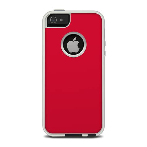 iphone 5 otterbox cases solid state otterbox commuter iphone 5 skin covers