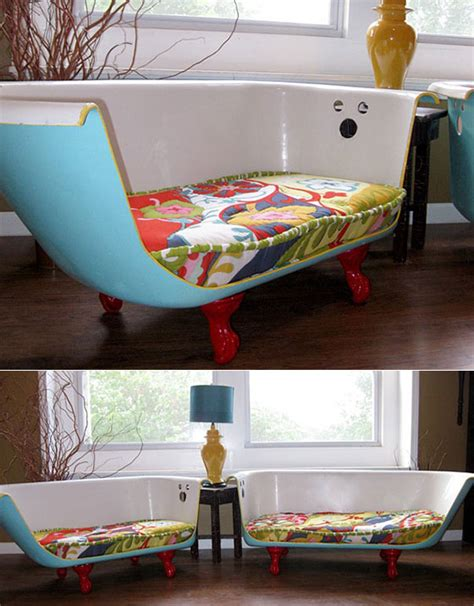upcycling ideas for the home 16 creative upcycling furniture and home decoration ideas design swan