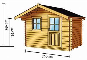 Fenster Einfachverglasung Gartenhaus : gartenhaus skanholz como blockbohlen holzhaus mit ~ Articles-book.com Haus und Dekorationen