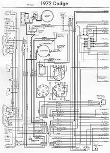 1972 Dodge Charger 318 Ci  Automatic Transmission  I Need