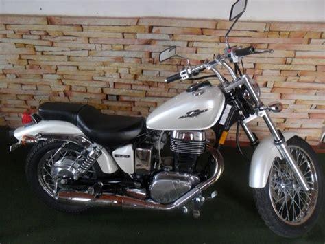 motos usadas de usa motores py