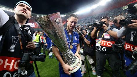 Kênh phát sóng trực tiếp chung kết c2. Kante: 'Tôi chúc mọi điều tốt đẹp nhất đến Hazard' | Chung kết C2