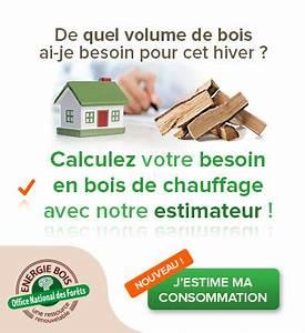 Bois De Chauffage 35 : bois b che onf energie bois onf energie bois ~ Dallasstarsshop.com Idées de Décoration