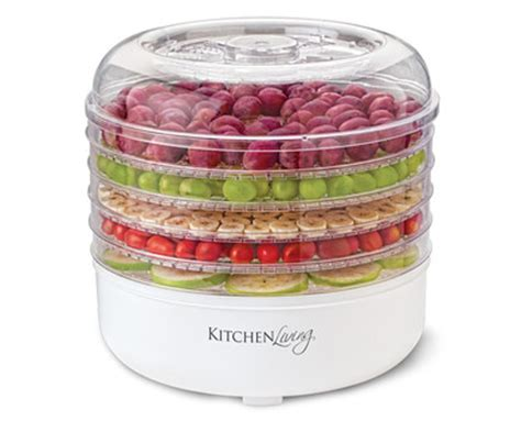 Kitchen Living Mixing System by Chic Home Kitchen Appliance And Gadgets At The Lowest