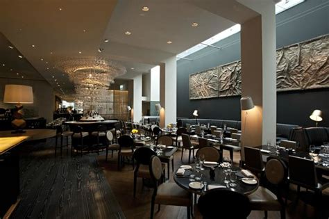 cuisine avenue avenue restaurant bar st 39 s restaurant