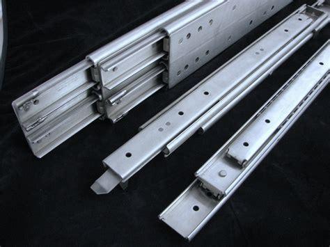 industrial drawer slides drawer slides heavy duty bearing drawer slides