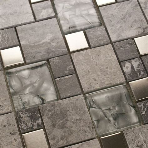 Fliesenspiegel Abschlagen by 42 Best Backsplash Images On Glass Tiles