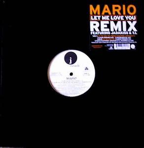 Reif Ruble - Ru... Mario Love Quotes