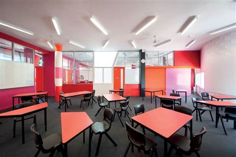 schools for interior design pict interior design schools 1 jpg 1000 215 670 interiors